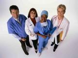 Teorie Nursing